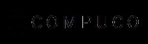 Compuco Logo
